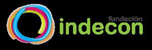 Fundación Indecon