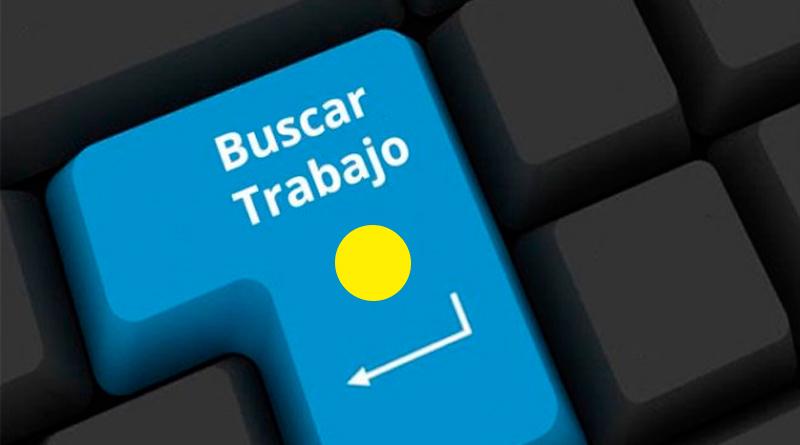 Empleo en Argentina. De lo informal a lo formal en un click.